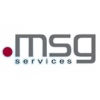 msg services AG