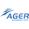 AGER Business Tech