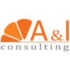 A&I Consulting