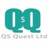 QS Quest Ltd