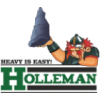 Holleman Ro