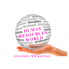 HUMAN RESOURCES WORLD SRL