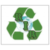 S.C. ROMPET INTERNATIONAL RECYCLING S.R.L.