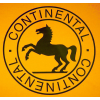 SC CONTINENTAL AUTOMOTIVE PRODUCTS SRL