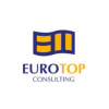 SC EUROTOP CONSULTING SRL