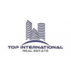 Top International Real Estate