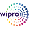 WIPRO INFRASTRUCTURE ENGINEERING SA