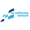 CD Software