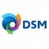DSM Nutritional Products Romania