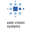 east vision systems