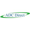 ADC Direct