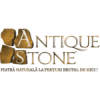 ANTIQUE STONE SRL