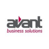 AVANT BUSINESS SOLUTIONS