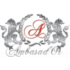 Ambasad'Or Events & Leisure