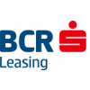 BCR Leasing IFN SA