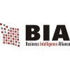 BIA Human Resource Management
