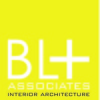 BL STUDIO ASSOCIATES SRL