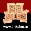 BRIKSTON CONSTRUCTION SOLUTIONS SA