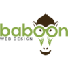 Baboon Software SRL