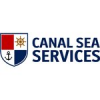 Canal Sea Services S.R.L.