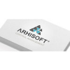 Control Arhisoft Management