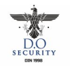 D.o. System Security S.R.L.