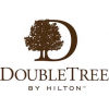 DoubleTree by Hilton Cluj-City Plaza
