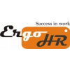 Ergo Human Resources SRL