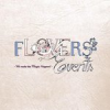 FLOVERS WEDDINGS & EVENTS SRL-D