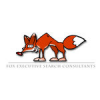 FOX MANAGEMENT CONSULTANTS