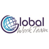 Global Work Team S.R.L.