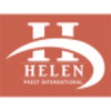 Helen Prest International SRL