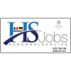 Hs Jobs Personal Service