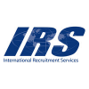 IRS International Recruitment Services GmbH