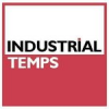 Industrial Temps