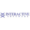 Interactive Software S.R.L.