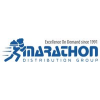 Marathon Distribution Group