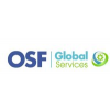 OSF Global Services SRL
