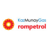Rompetrol (KMG International)