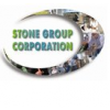 S.C. STONEGROUP CORPORATION S.R.L.