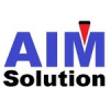 SC AIM SOLUTION SERV SRL