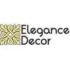 SC ELEGANCE DECOR SRL