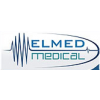 SC ELMED MEDICAL SRL