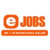 SC INTERJOB RESURCE SRL