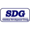SOLUTIONS DEVELOPMENT GROUP