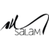 Salam Studio and Stores