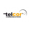 TELCOR COMMUNICATIONS SRL
