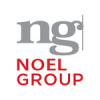 The Noel Group