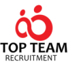 Topteam Resources & Recruitment