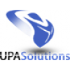 UPA Solutions